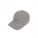 캉골() Bermuda Spacecap 3048 Grey