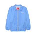 에센시(ESSENSI) [ESSENSI] SOLID WIND BREAKER (ES1HSMB943A)