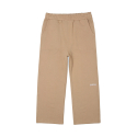 에센시(ESSENSI) [ESSENSI] ESSENSI LONG SWEAT PANTS (ES1HSUPA01A)