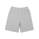 에센시(ESSENSI) [ESSENSI] ESSENSI SHORT SWEAT PANTS (ES1HMUPA00A)