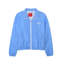 [ESSENSI] WOMEN SOLID WIND BREAKER (ES1HSFB942A)