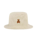 Rock Teddy Bucket Hat