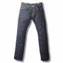 S101 VELA SLIM STRAIGHT FIT