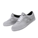 허프(HUF) HUF CHOICE SUEDE 3M