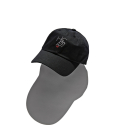 IZRO PENCIL CAP - BLACK