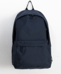 시에스타(SIESTA) SIESTA BASIC BACKPACK [NAVY]