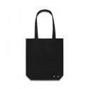 비바스튜디오(VIVASTUDIO) VS ECO BAG GS [BLACK]