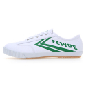 [FEIYUE 페이유에]FE LO CLASSIC / WHITE GREEN / FMS10009