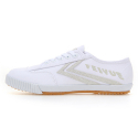 페이유에(FEIYUE) [FEIYUE 페이유에]FE LO PLAIN / WHITE BONE / F20248W