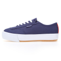 페이유에(FEIYUE) [FEIYUE 페이유에]PLAIN PLATFORM TL / CROWN BLUE / F20258W