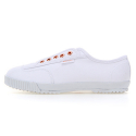 페이유에(FEIYUE) [FEIYUE 페이유에]PLAIN LACELESS TL / WHITE ROSE GOLD / F20260W