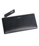SIMPLE WALLET [BLACK]