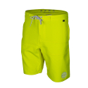 슈퍼링크(SUPERINC) N ST X BOARD SHORT PANTS(GRN)