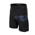 슈퍼링크(SUPERINC) N VANDER X BOARD SHORT PANTS(B.CAMO)