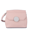 메케나(MEKENNA) MeK-PLUS bag S [PINK]