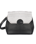 메케나(MEKENNA) MeK-PLUS bag S [BLACK]
