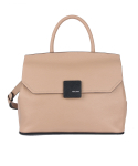 메케나(MEKENNA) MeK-PLUS bag L [BEIGE]