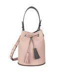 메케나(MEKENNA) MeK-BUCKET bag M [PINK]