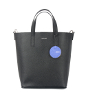 메케나(MEKENNA) MeK-TOTE bag [BLACK]