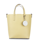 MeK-TOTE bag [YELLOW]