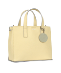 메케나(MEKENNA) MeK-TOTE bag M [YELLOW]