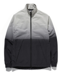 라이풀() NC GRADATION TRACK JACKET charcoal