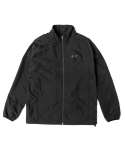 어반스터프() USF TRACK JACKET BLACK