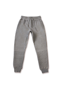 롤로(LOLO) SWEAT PANTS WOMEN (HEATHER GREY)