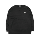 더헌드레드(THE HUNDREDS) THE HUNDREDS PEELER CREWNECK [1]