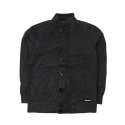더헌드레드(THE HUNDREDS) THE HUNDREDS FIRE JACKET