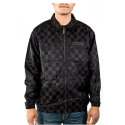 더헌드레드(THE HUNDREDS) THE HUNDREDS THE PAT JACKET [2]