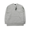더헌드레드(THE HUNDREDS) THE HUNDREDS PEELER CREWNECK [2]