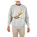 더헌드레드(THE HUNDREDS) THE HUNDREDS ANDY CREWNECK