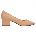 Pier4_Pumps_Beige