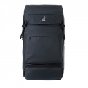 캉골() Jay Big Backpack 1172 SLATE GREY