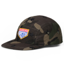 네스티킥() [NSTK] NASTY KICK S2 CAMP CAP (CAMO)