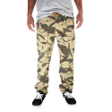 더헌드레드(THE HUNDREDS) THE HUNDREDS Kruger Pant