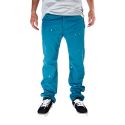 THE HUNDREDS Carlsbad Pant [2]