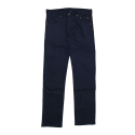 더헌드레드(THE HUNDREDS) THE HUNDREDS CENTRAL SLIM FIT JEAN
