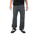 더헌드레드(THE HUNDREDS) THE HUNDREDS CLASSIC  SLIM FIT JEAN