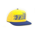 더헌드레드(THE HUNDREDS) THE HUNDREDS Blinds Snap Back HAT [2]