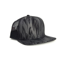 더헌드레드(THE HUNDREDS) THE HUNDREDS Jags Snap Back HAT [1]
