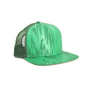 더헌드레드(THE HUNDREDS) THE HUNDREDS Jags Snap Back HAT [2]