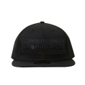 더헌드레드(THE HUNDREDS) THE HUNDREDS BAR LOGO NEW ERA [1]