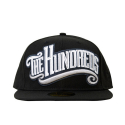 더헌드레드(THE HUNDREDS) THE HUNDREDS WAVE NEW ERA [2]