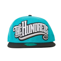 더헌드레드(THE HUNDREDS) THE HUNDREDS WAVE NEW ERA [3]
