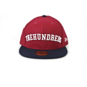 더헌드레드(THE HUNDREDS) THE HUNDREDS STATE NEW ERA CAP [2]