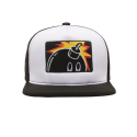 더헌드레드(THE HUNDREDS) THE HUNDREDS PATCH ADAM SNAPBACK [1]