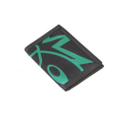 더헌드레드(THE HUNDREDS) THE HUNDREDS ADAM TRI-FOLD [1]