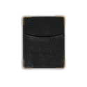 더헌드레드(THE HUNDREDS) THE HUNDREDS PETE CARD HOLDER [3]